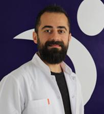 Mustafa Fatih ÇETİNTAŞ