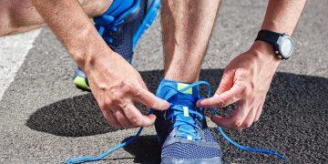Doğru Spor Ayakkabısı Nasıl Seçilir?