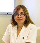 Dr. Melek Dilara TOPALOĞLU