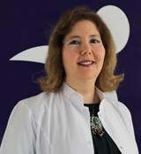 Dr. Esra Pınar ERDOĞDU