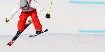 Kayak Yaralanmaları Konusunda Dikkat Edilmesi Gerekenler